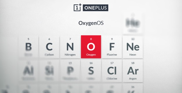 Install Oxygen OS in One Plus One with easy tool for Windows