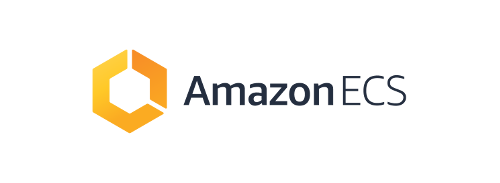 Amazon web services: WordPress configuration on ECS using ECR images