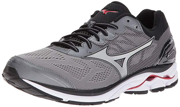 Running Shoes for Achilles Tendonitis