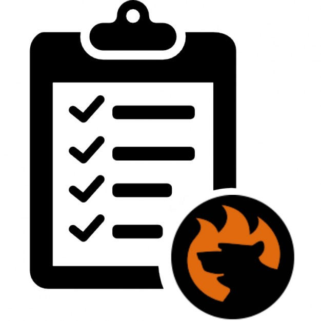Best Magento 2 Extensions Reviews - Firebear Studio - Medium
