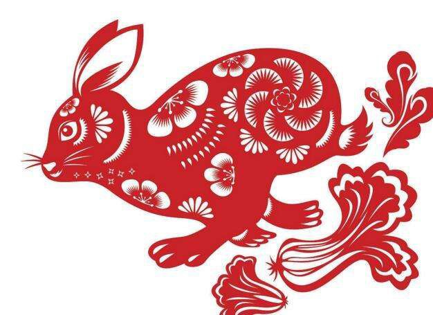 Chinese Astrology Chart: Month, Day, and Hour Birth Animals and ...