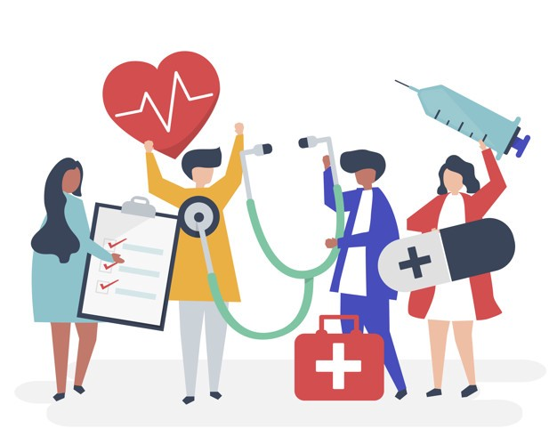 What Does Preventive Health Check Up Full Body Health Check Up Contains By Letscheckup Medium