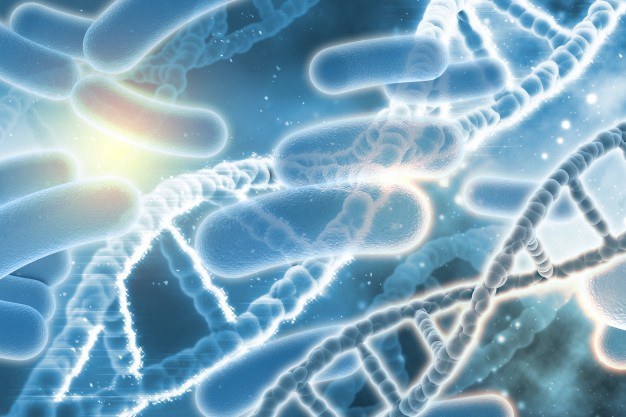 Genetic Algorithm (GA): A Simple and Intuitive Guide
