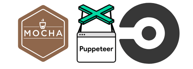 Automated UI/UX Testing with Puppeteer Mocha and Chai