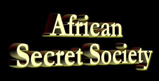 DO YOU WANT TO JOIN SECRET OCCULT SOCIETY TO BE RICH AND DO MONEY
