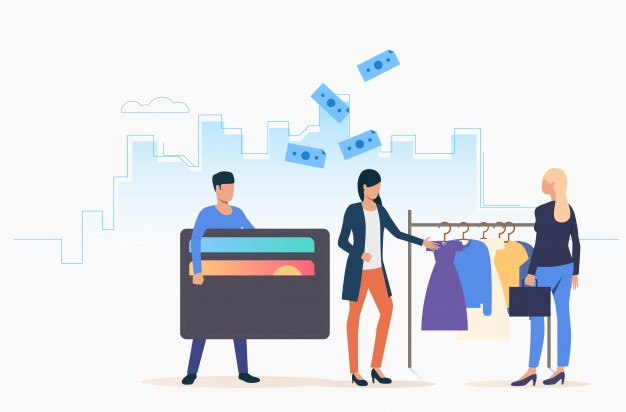 Top Online Apparel Companies Have Secrets To Their Business Success By Kristin Floridia Better Than Sure