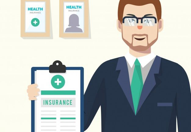 How Insurance Agent Are Struggling With Sales Payment Due To Covid 19 By Artivatic Ai Medium