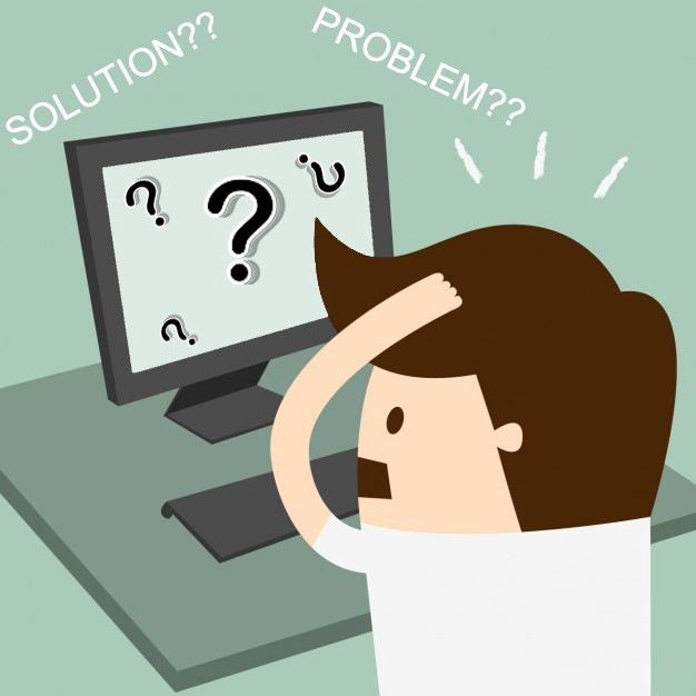 Is E-Learning A Problem Or Solution?