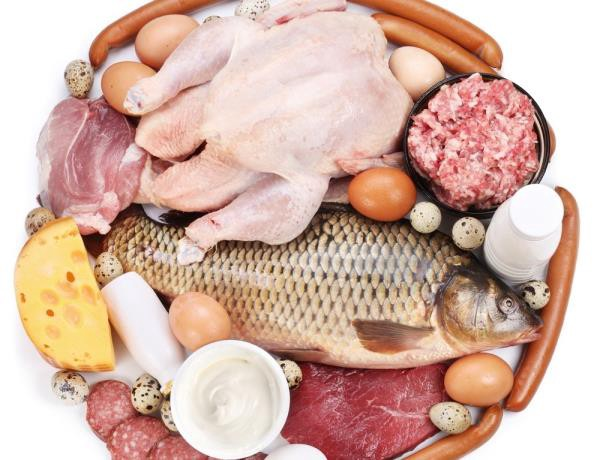 Buy Fresh Fish And Poultry Food Online And Enjoy Home Delivery