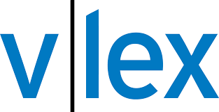 vLex and Justis Publishing announce their partnership in