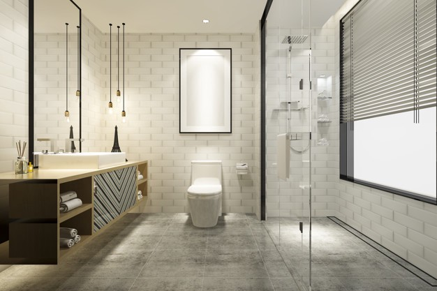 Top Contemporary Styles Of Bathroom Vanity In 2020 By Direct Tile And Bath Medium