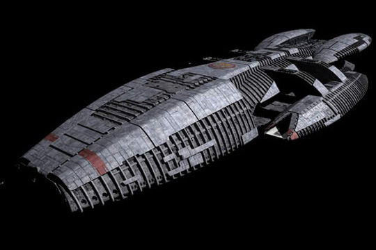 The Largest Ships in Science Fiction - ndon Weigel - Medium on deep space 9 schematics, robotech schematics, andromeda ships schematics, stargate schematics, star trek space station schematics,