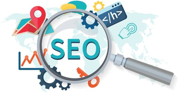 Image result for Choose an SEO Company for Your Business