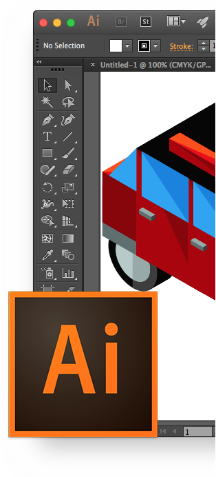 Illustrator Affinity Designer Or Sketch Which Is Best For Icon Design By Scott Lewis Atomiclotus The Iconfinder Blog