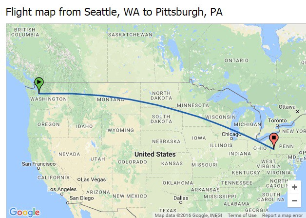 cheap flight to michigan united airlines and travelling cheap flight to michigan united
