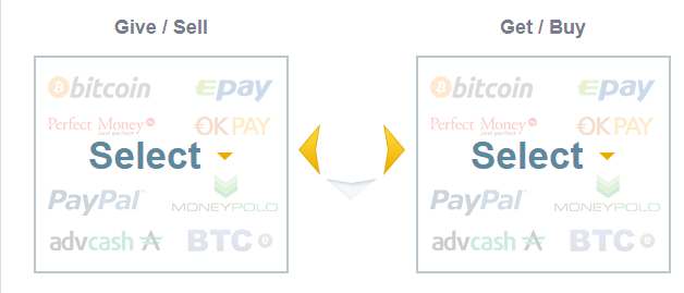 sell bitcoins okpay to paypal