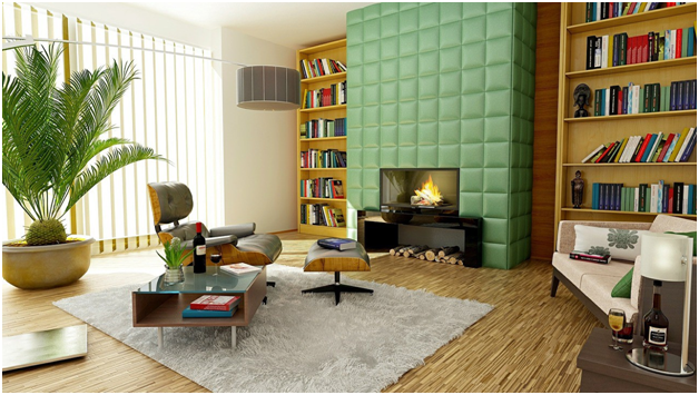 Tips To Select The Best Interior Designers Near Me By Jyoti Dhiman Medium