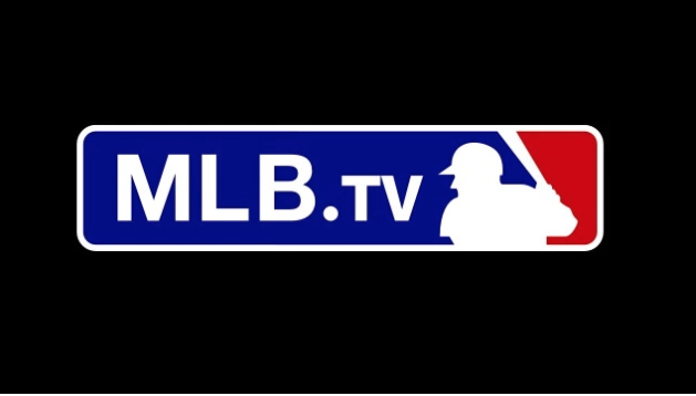Amazon Adds MLB TV To Prime Video Channel Line-Up - Instant