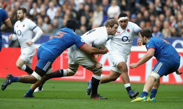 england france rugby live stream free