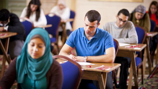 A Brief Guide To Admissions Tests For Uk Universities Mat Pat Step Hat Tsa Bmat Ukcat By The Red Pen Education Consulting Service Study In Usa Uk Canada