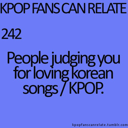 Why hate KPop? - Anne Nguyen - Medium