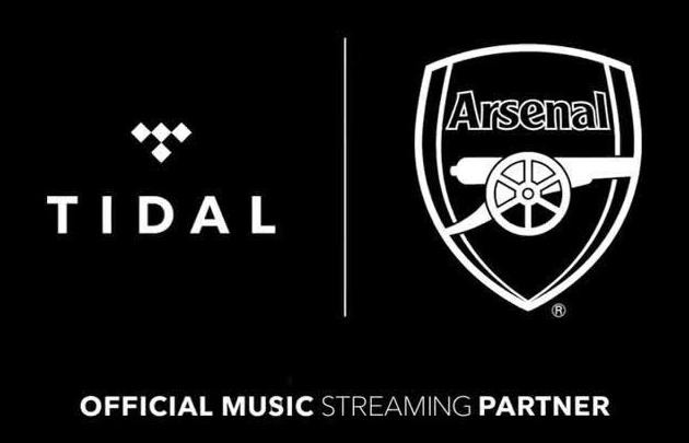 Tidal Ramps Up Exclusives With New Arsenal Deal By Colette Jones Culturebanx Medium