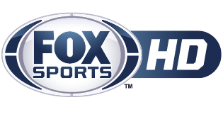 Fox Sports HD Frequencies on hotbird to watch champions