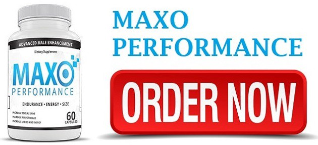 Maxo Performance: Must Be Read Before Buy Free Trial!