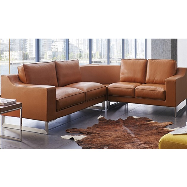 Designs Of Diffe Color Leather Sofa