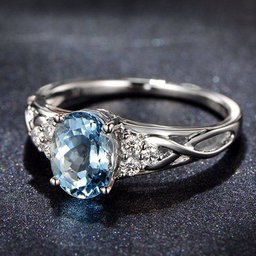 Rings to buy your girlfriend