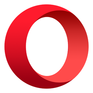Opera Browser — Powerful Browser with inbuilt VPN for Windows