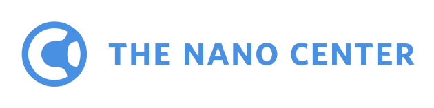 Change Old to New — Penny/Nano Exchanger - The Nano Center