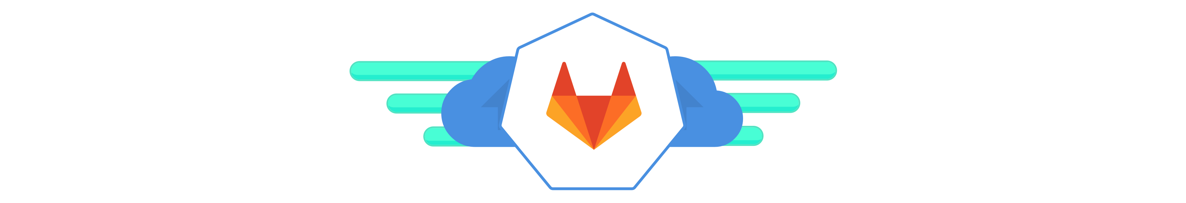 GitLab Enterprise Kubernetes Clusters and Backups in 3 Steps