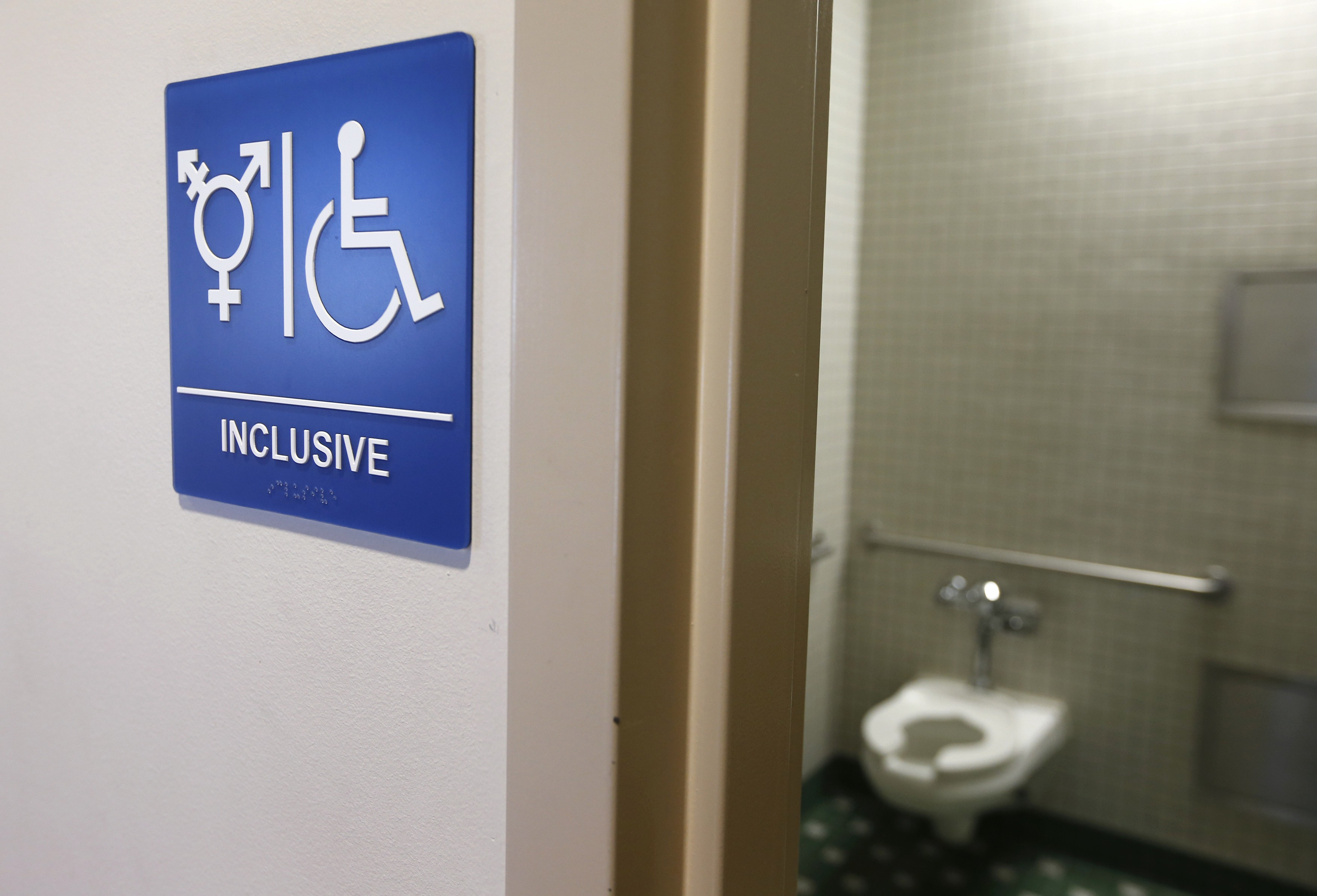 The Design Of Segregated Public Bathrooms Victorian Jim Crow Trans And Disability By Alex Chen Medium