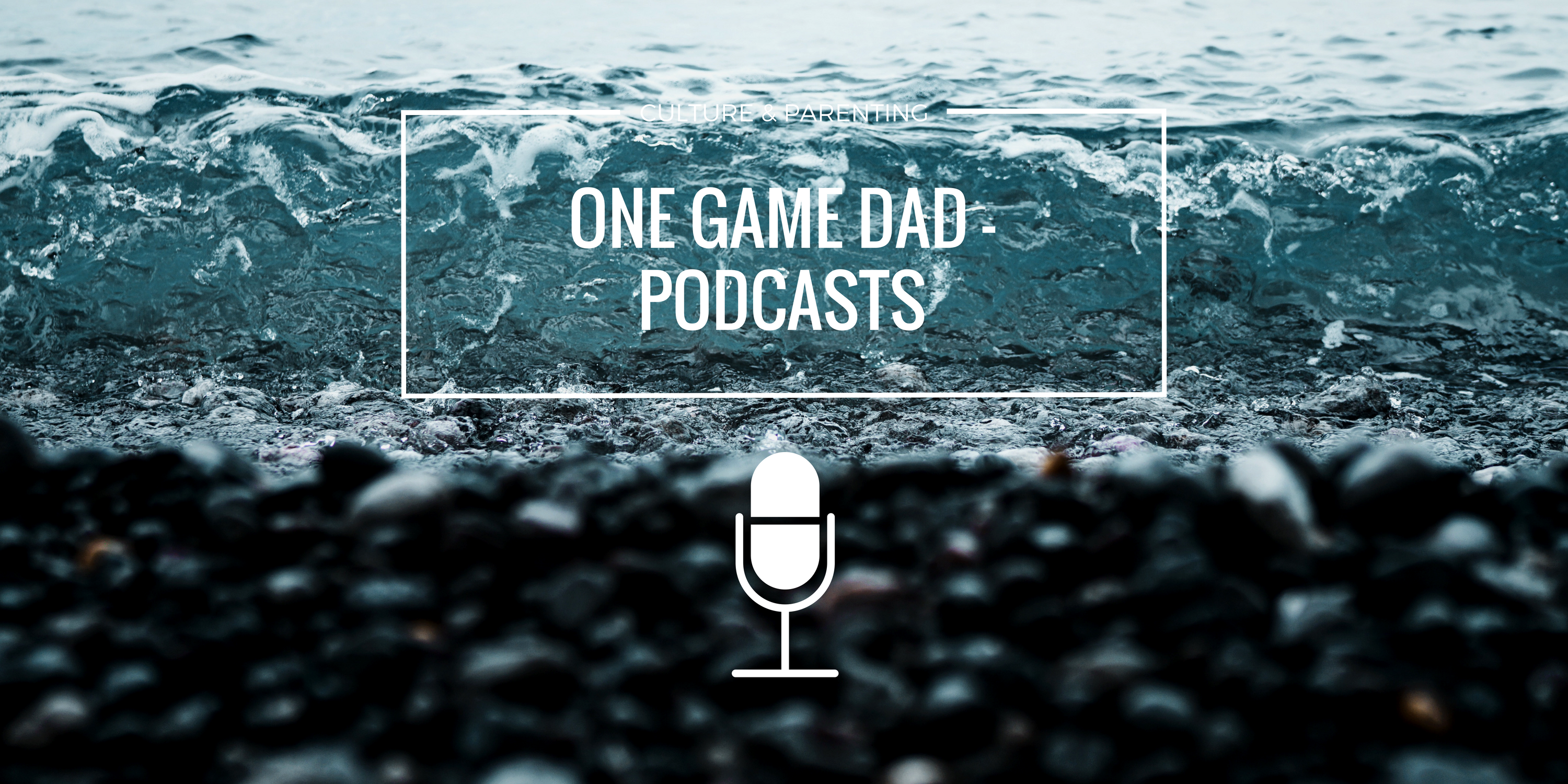 One Game Dad 16: Twisted Traditions - One Game Dad - Medium