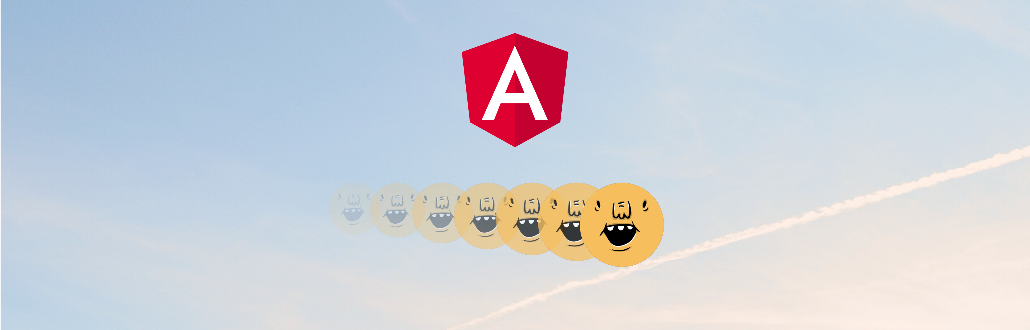 Angular In Motion 4 Approaches To Animation By Tomek Sulkowski Frontend Coach Medium