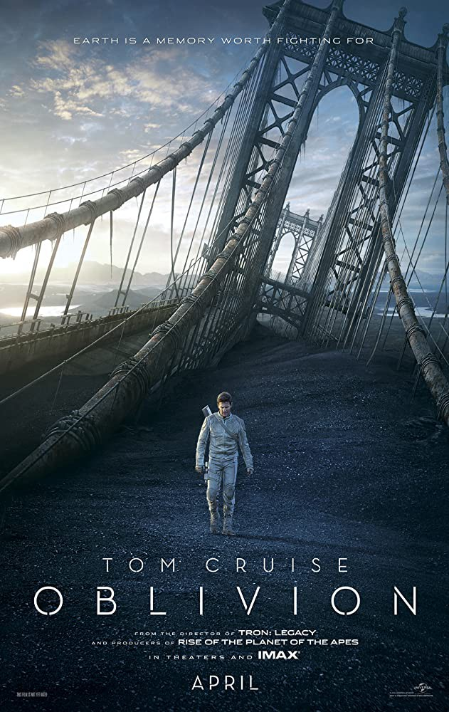 the bridge full movie online free