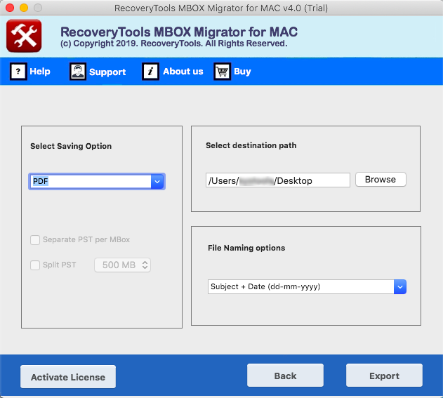 convert-mbox-to-pdf-mac