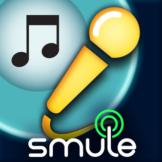 Sing! Karaoke by Smule - Rambling Joint