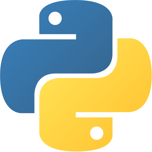 Introduction to Python Regular Expression - Syaiful Andy