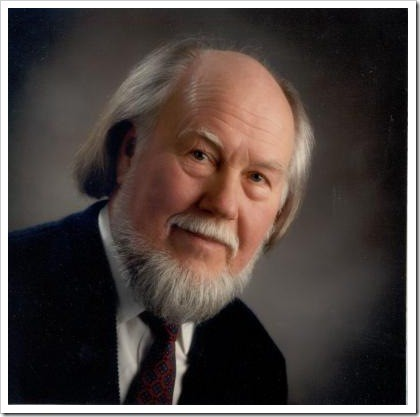 Image result for INVENTOR NILS BOHLIN IN 2002