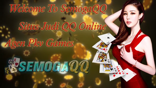 The Judi Poker Online Chronicles A Previous Way In Which Playing Poker By Catherine Cia Medium