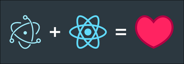 Cross-Platform Apps with Electron and React: Part 1