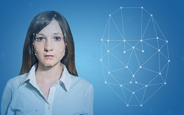 Facial Recognition and Swapping - Alibaba Cloud - Medium