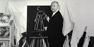 Image result for photos of christian dior