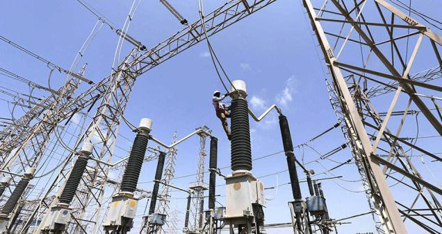 Adani Transmission Trading On Its New Yearly High By Dynamic Levels Medium