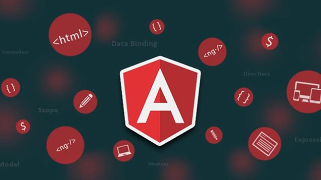 Daily Angular Development Tips