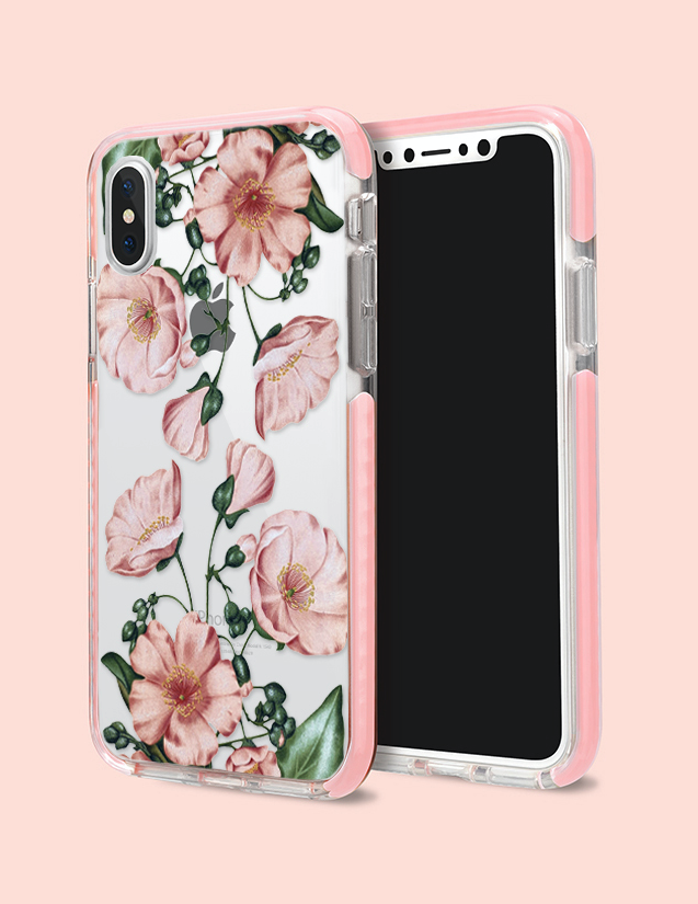 casetify iphone xs impact case