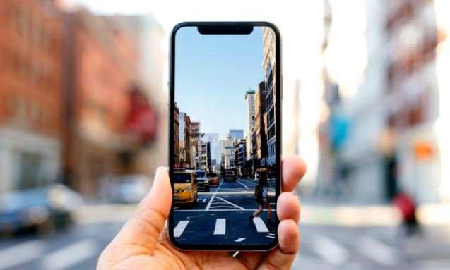 How To Fix Blurry Pictures On Computer Or Smartphone By Daniel Wilson Medium
