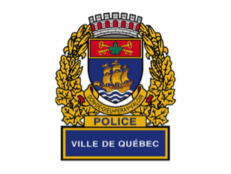 Law Enforcement Officer Selection and Psychometric Testing